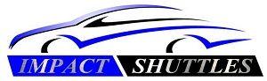 Impact Shuttles